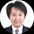 浅野栄一朗先生