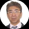 玉野 宏一先生