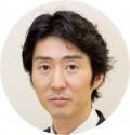木村 陽平先生
