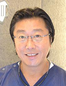 武本雅彦先生